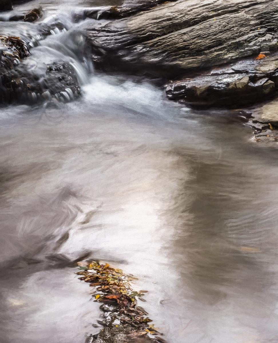 La_Platte_River_2-