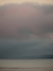Lake_Cloud-0196