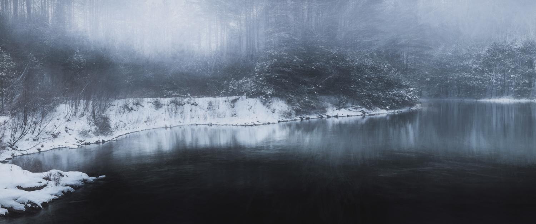 Little_River_Dam_edit-