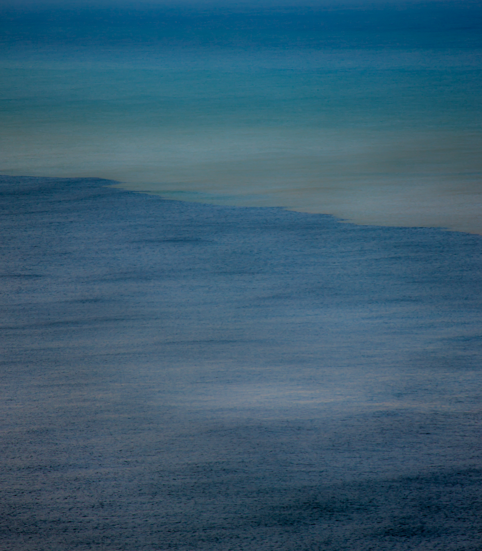 Mediterranean_Blue-
