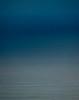Mediterranean_Blue_1-2586