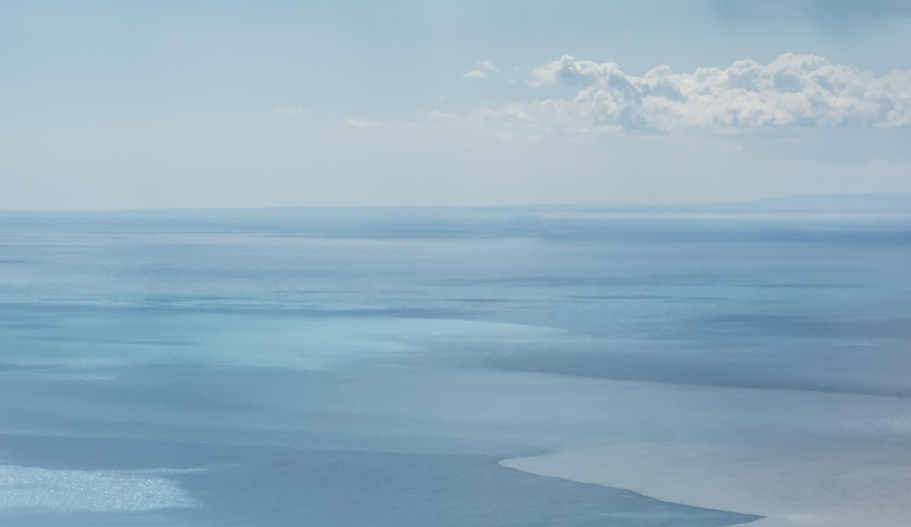 Mediterranean_Blue_3-