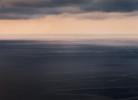 Mediterranean_Blue_4-