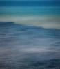 Mediterranean_Blue_edit-