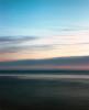 Mediterranean_Light-