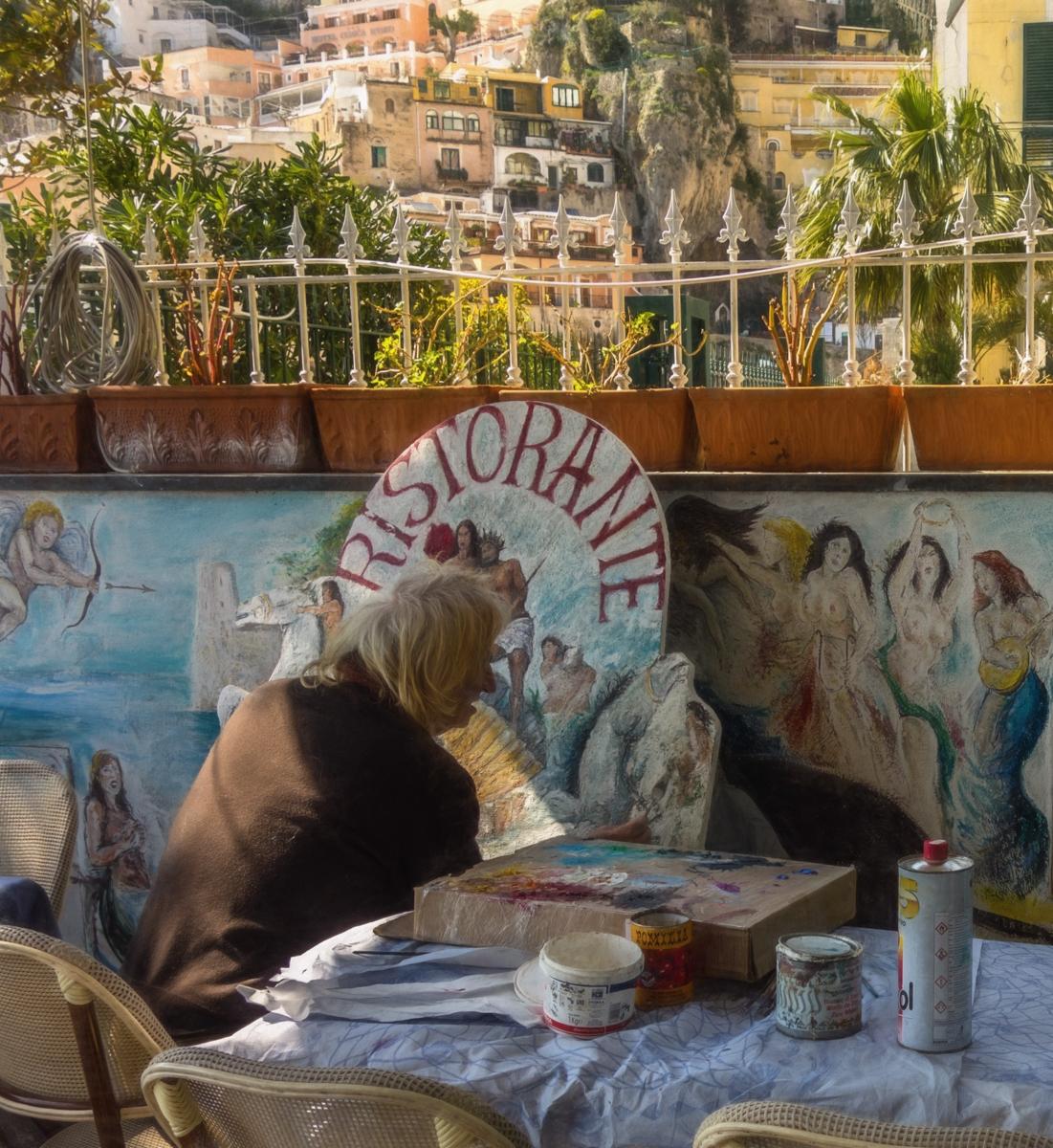 Mediterraneo_Artist-