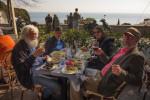 Mediterraneo_by_the_Sea-