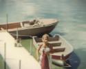 On_Dock-