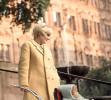Patty_yellow_coat-3