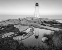 Peggys_Cove_Lighthouse-