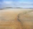 Popham_Beach_Final_edit_edit-
