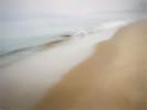 Popham_beach_stroke-