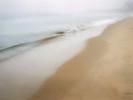 Pophem_Beach-