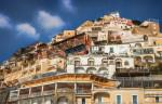 Positano_Architecture-