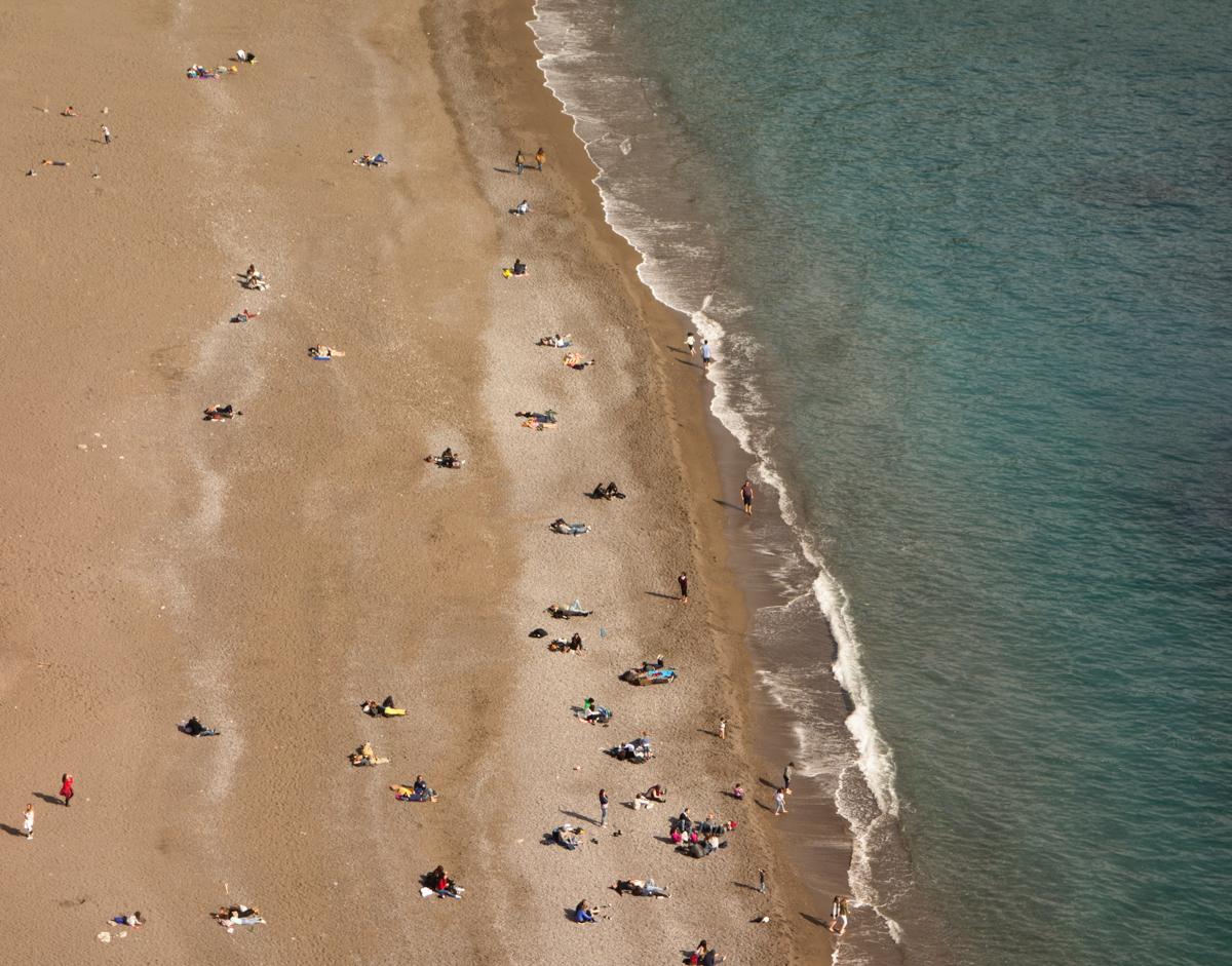 Positano_Beach_2-