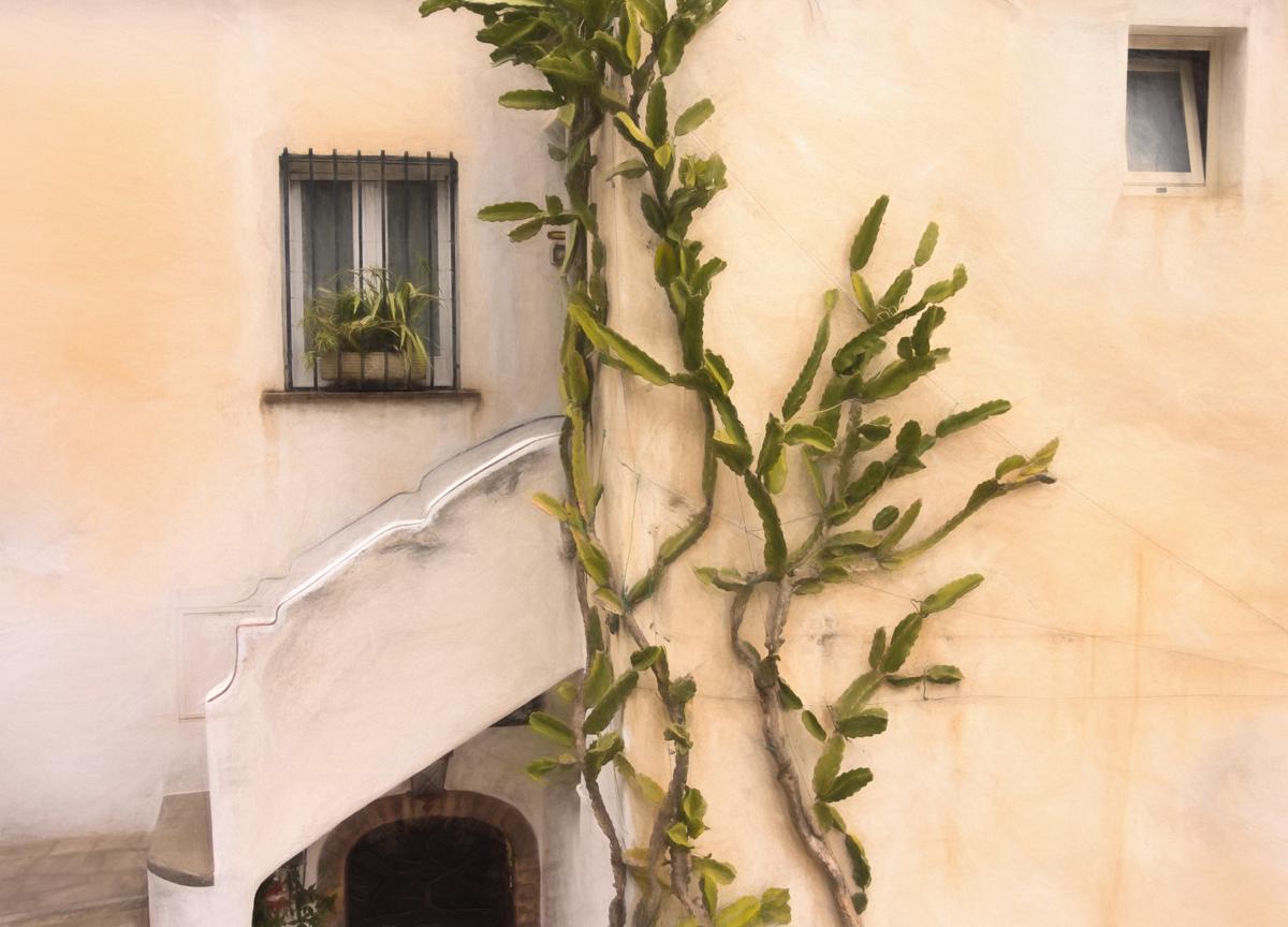 Positano_Stairs_5-