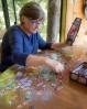 Puzzled-0245