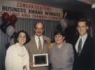 SBA_award-