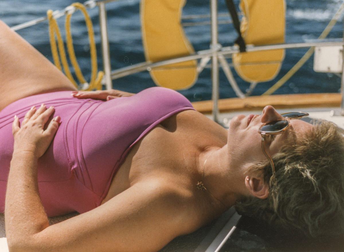 Sailing_Sun-