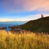 San Juan Island LH