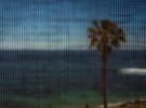 Screen_Art-0022