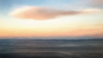 Sea_Cloud-