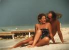 Second_honeymoon-