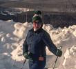 Skier-11