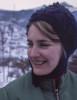 Skiing_Swiss-9