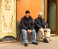 Sorrento_Street-0164