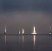 LC Shelburne Bay
