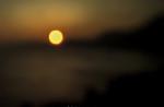 Sunset_Amalfi_Coast-