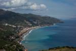 Taormina_Shoreline-0195