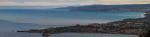 Taormina_Shoreline_2-