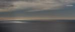Taormina_Terrace_View-