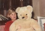 Teddy_Bear-