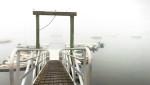 Tenants_Harbor_Wharf-