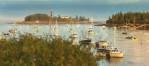 Tenants_Harbor_edit-