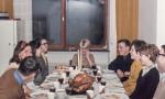 Thanksgiving_smile-9