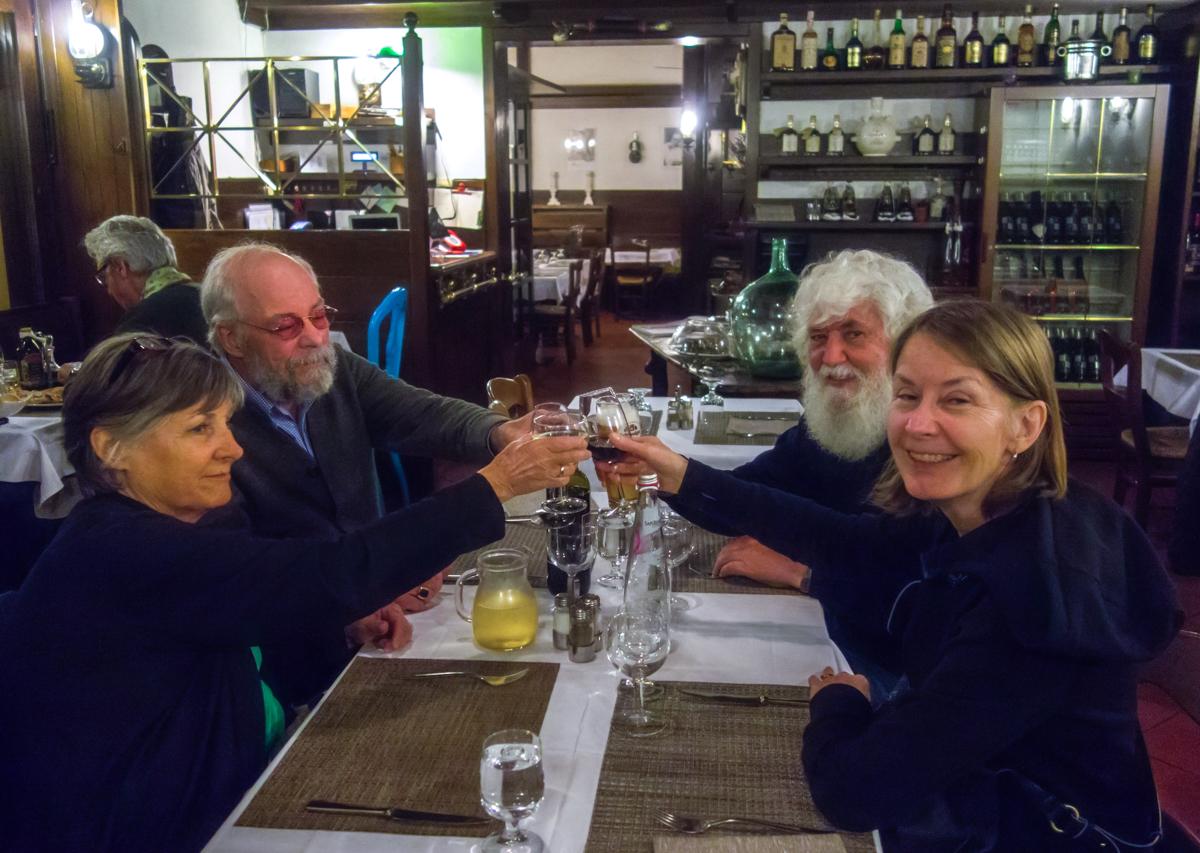 Toast_at_Mediterraneo-