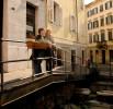 Trieste_site-1190