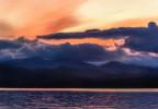Twilight_Basin_Harbor-