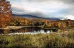 Vermont Roadway
