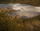 Water_Light-