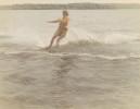 Water_Skiing-