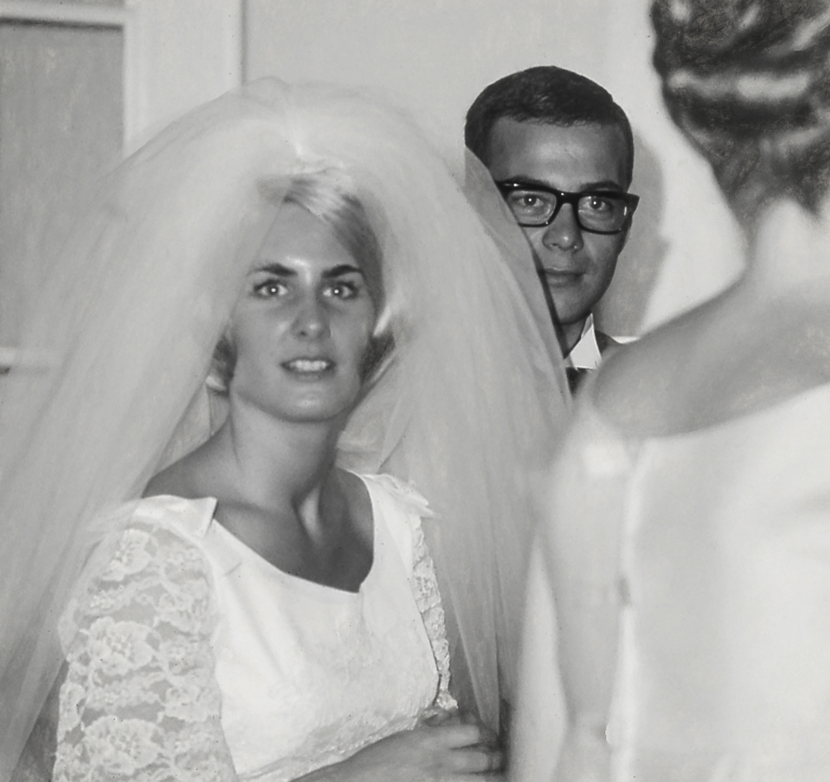 Wedding_Bliss-