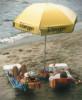 White_Fish_Beach-