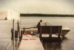 White_Fish_Dock-