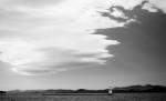 Lighthouse Cloud