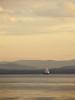 Adirondack Sail Sunset 3